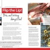 Flip the Lip! Bits and bitting demystified